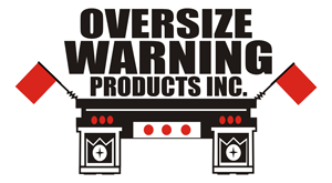 Oversize Warning Products