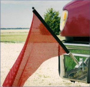 Oversize Warning Products Oversize Warning Products