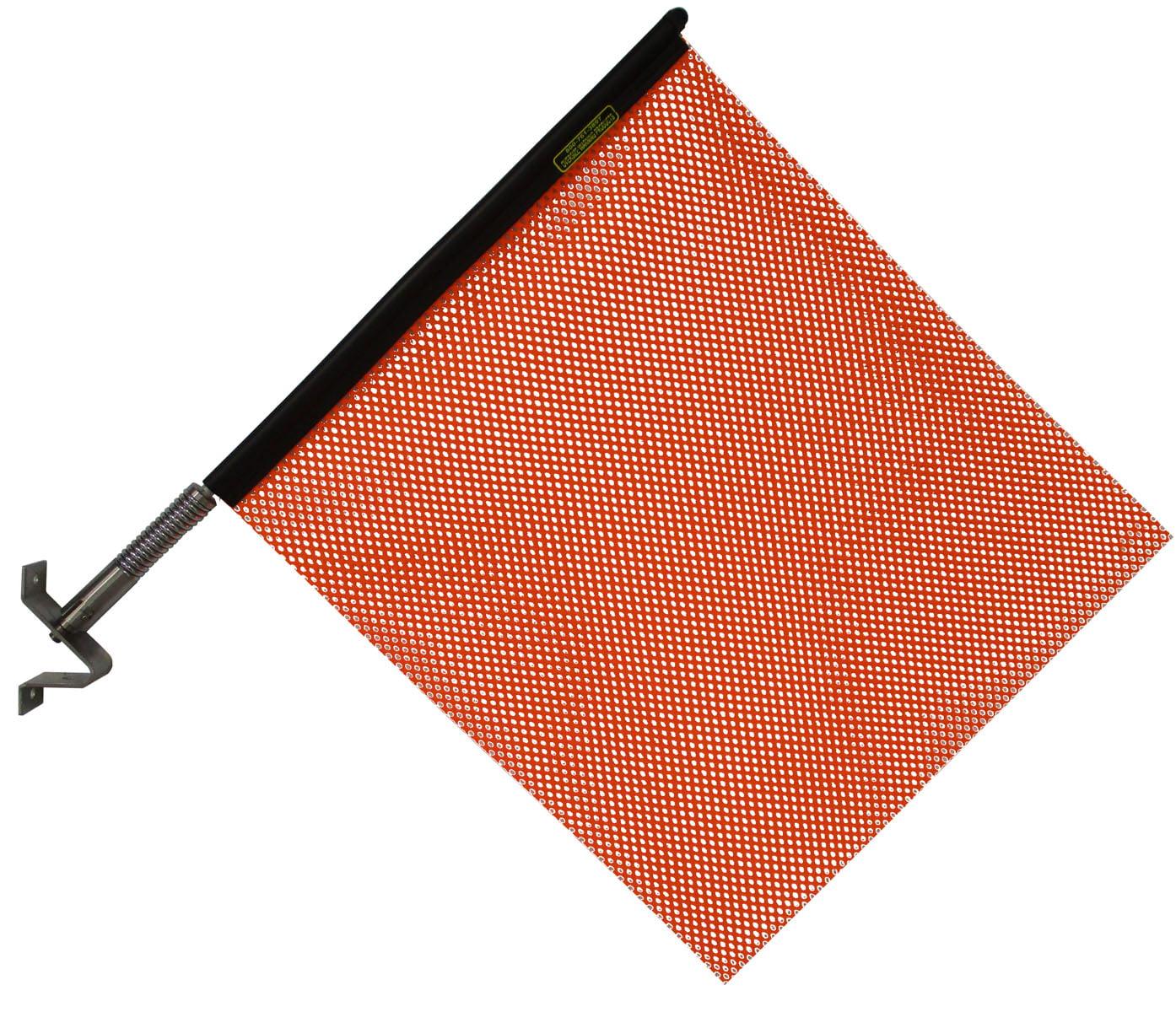 Quickmount Flag Kit